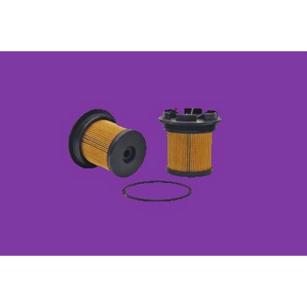 WIX Fuel Filter 33817