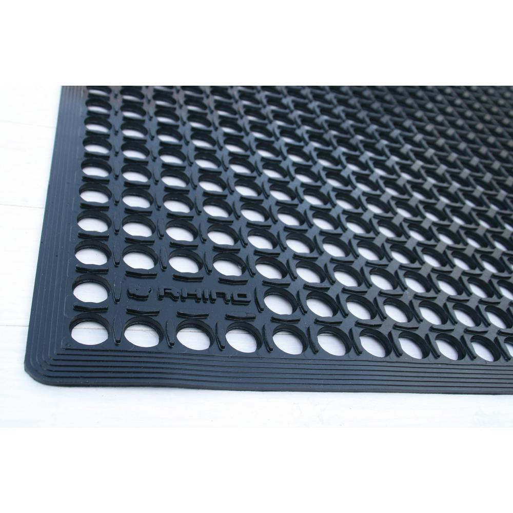 absorbers pbvnetmohxuq productimage rubber drainage hotel china shock mat mats
