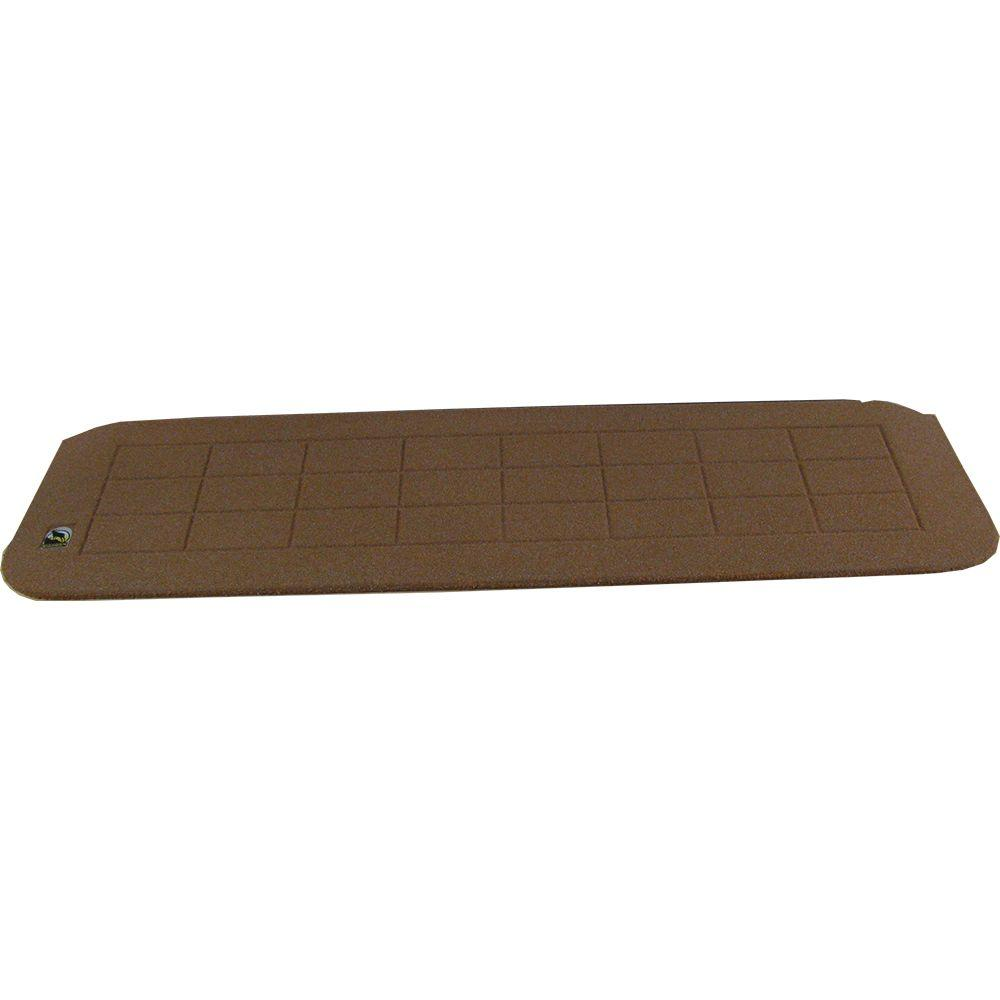 home depot truck rental loading ramp with 206970260 on Uhaul chart additionally 202609102 in addition 301705405 as well 300563177 also 204084067.