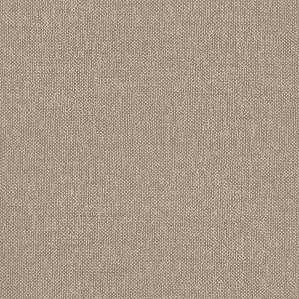 8 in. x 10 in. Theon Light Brown Linen Texture Wallpaper Sample