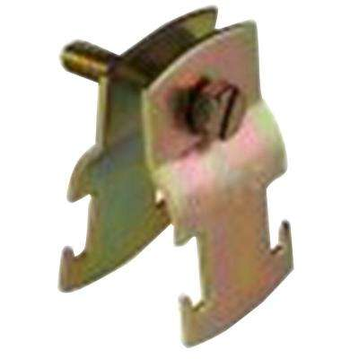 1-1/2 in. Universal Pipe Clamp (Case of 10)