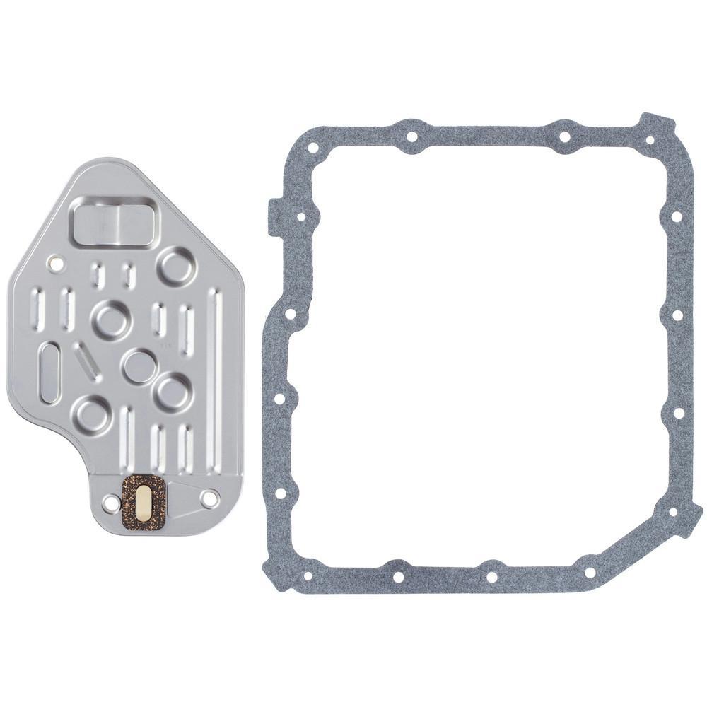 Auto Trans Filter Kit-Premium Replacement ATP B-142
