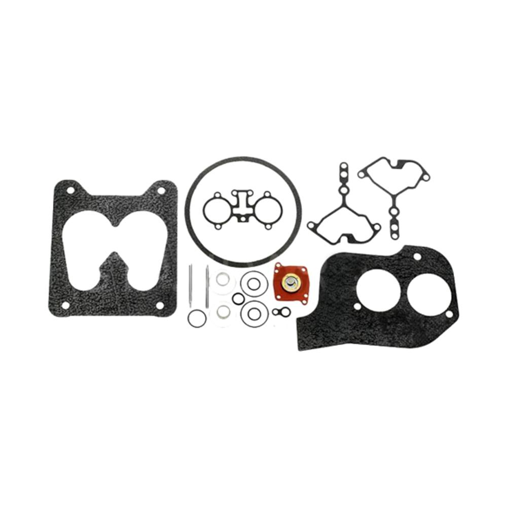 Fuel Injection Throttle Body Repair Kit