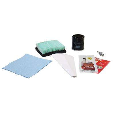 Maintenance Kit for GP7000, GP8000, XG6500, XG7000, XG8000 Portable Generators