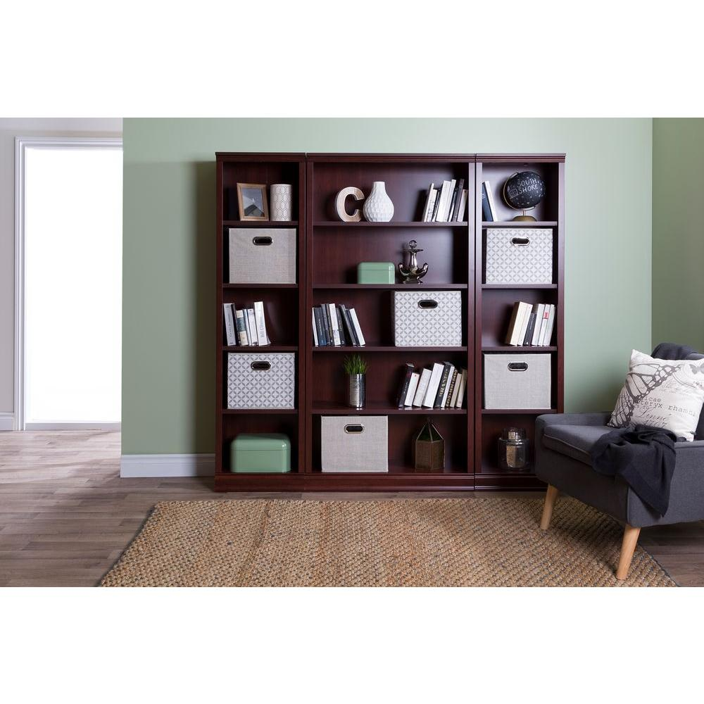 large of architecture collection axess doherty interior exquisite bookcase amazon and vanity appealing bookcases com house shelf south pure at shore