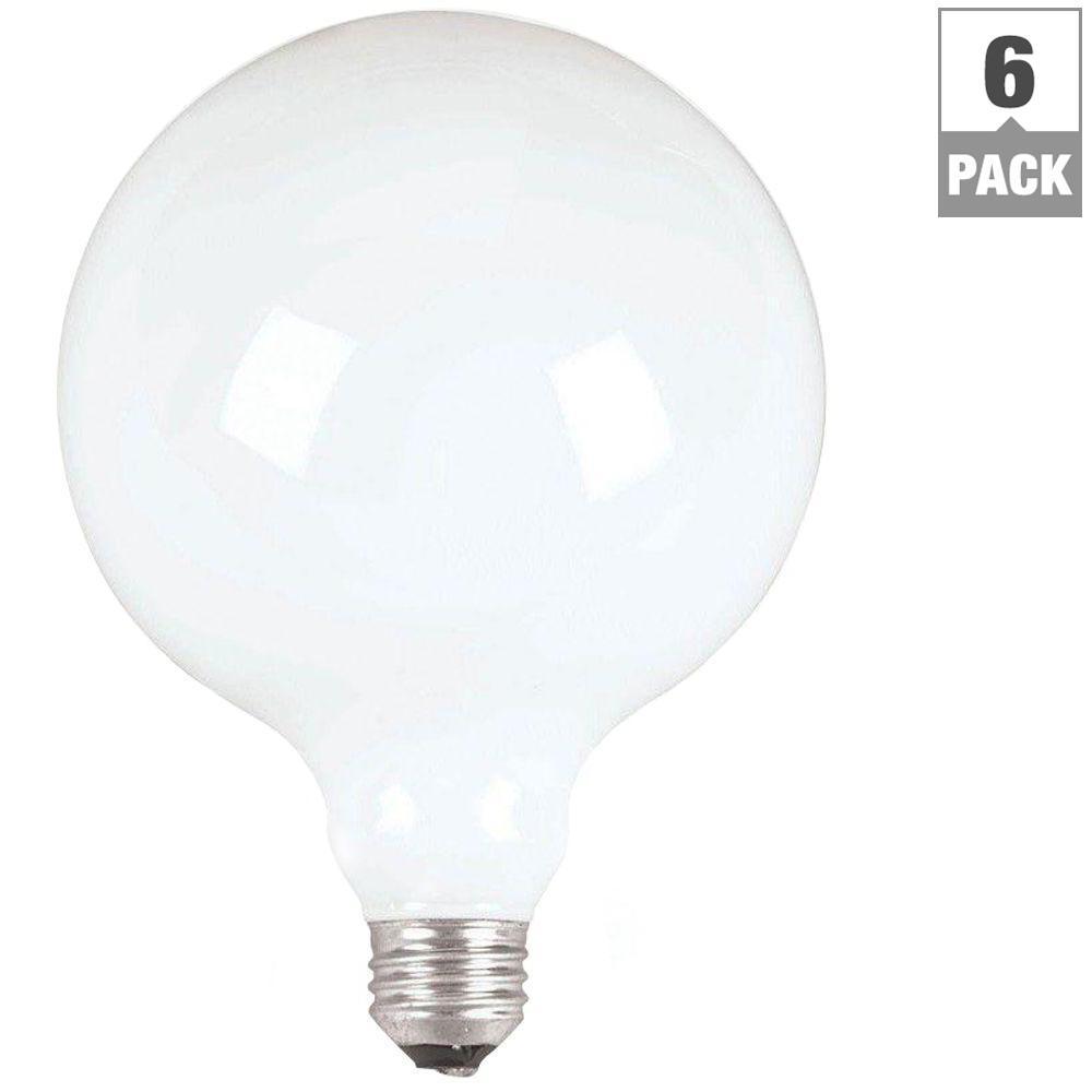 Philips 7Watt T5 Incandescent 12Volt Landscape Light Bulb 4Pack416957  The Home Depot