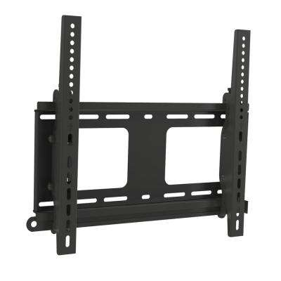 24 in. - 55 in. Tilt TV Mount Bracket