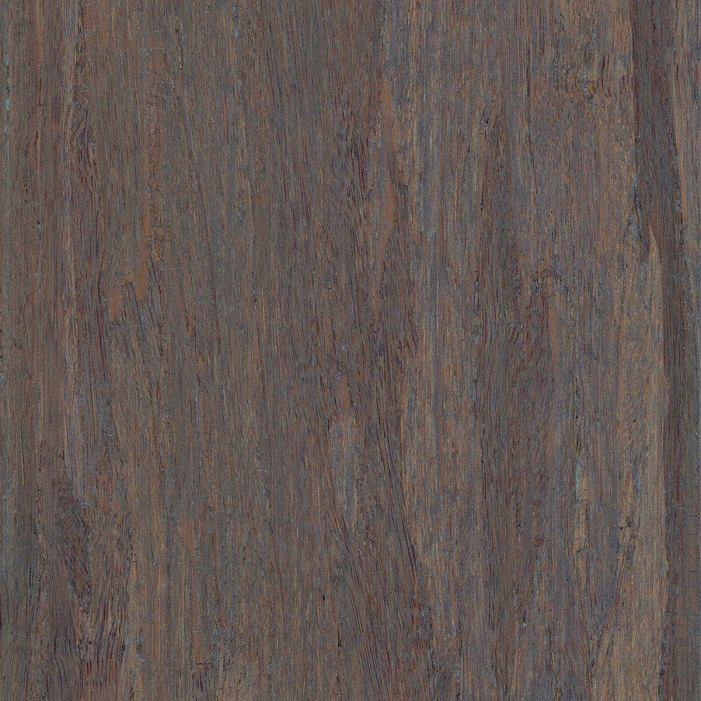 Grey Bamboo Flooring Alyssamyers