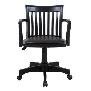 internet 206313919 home decorators collection oxford black office chair