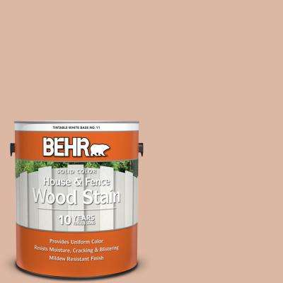 Coral Bay Paint The Home Depot