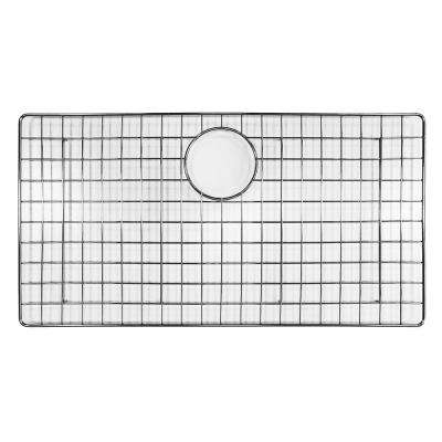 One Series Sink Grid for Sink Models ON8410, ON8410ST