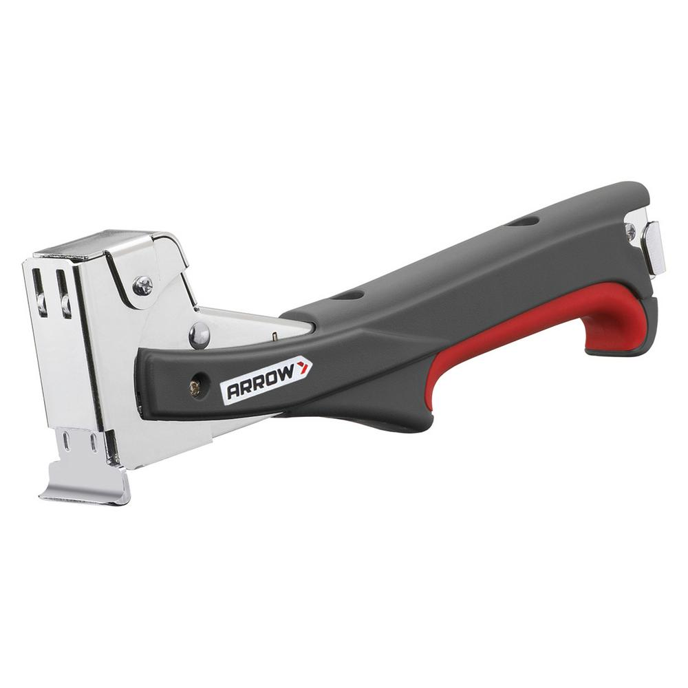 Arrow T50 Hammer Tacker