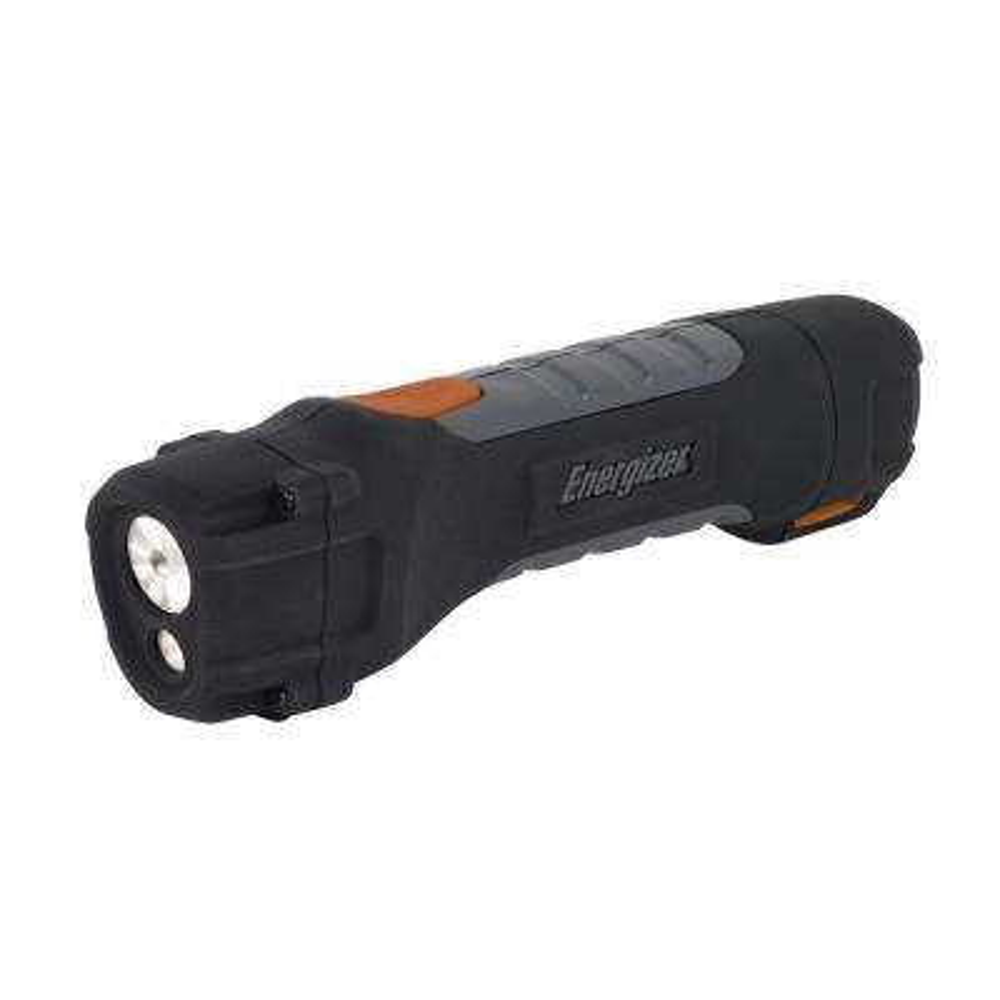 Hard Case Pro 4AA Project Light