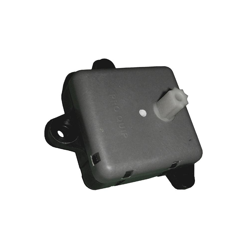 ACDelco HVAC Mode Door Actuator