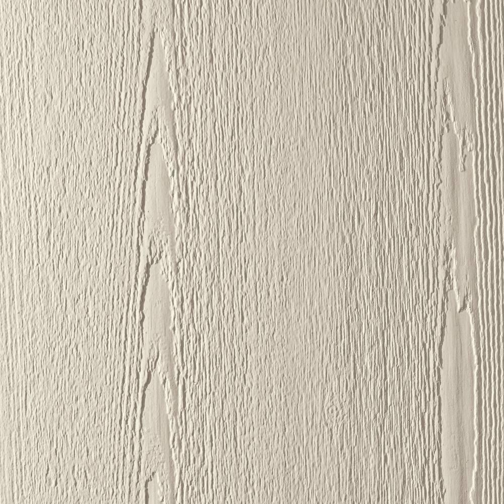 Lp Smartside Smartside 48 In X 96 In Primed Strand