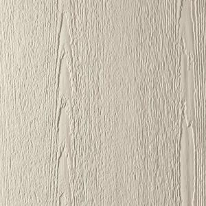 Lp smartside smartside 48 in x 96 in primed strand for Types of siding materials