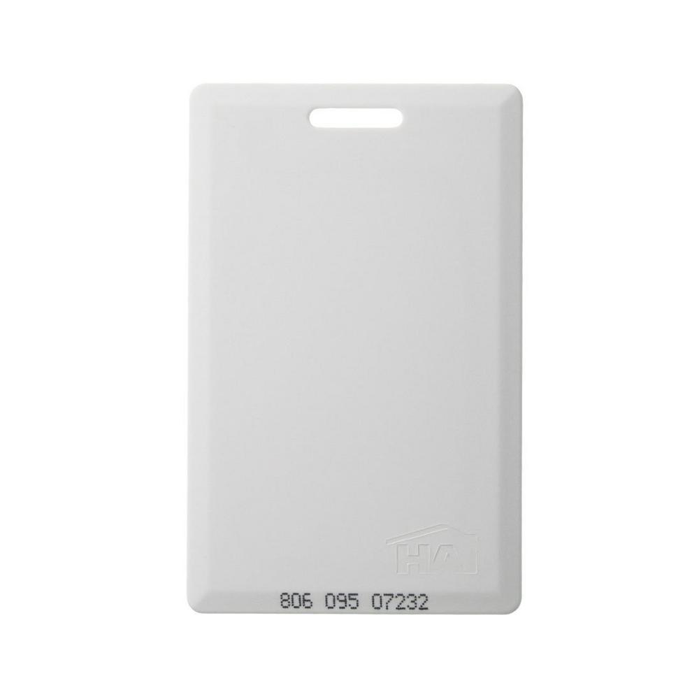 Access Control Card (10-Pack)