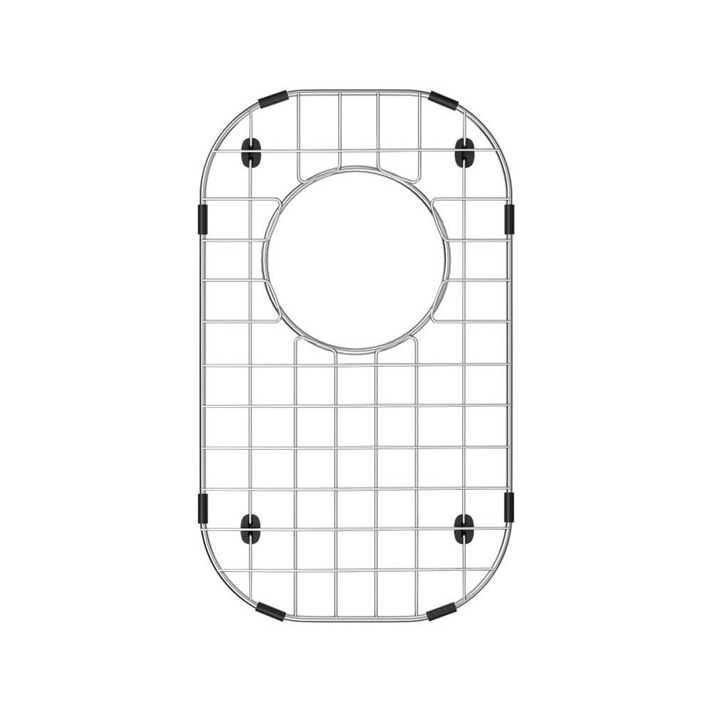 14 in. x 9 in. Sink Bottom Grid for Select Artisan