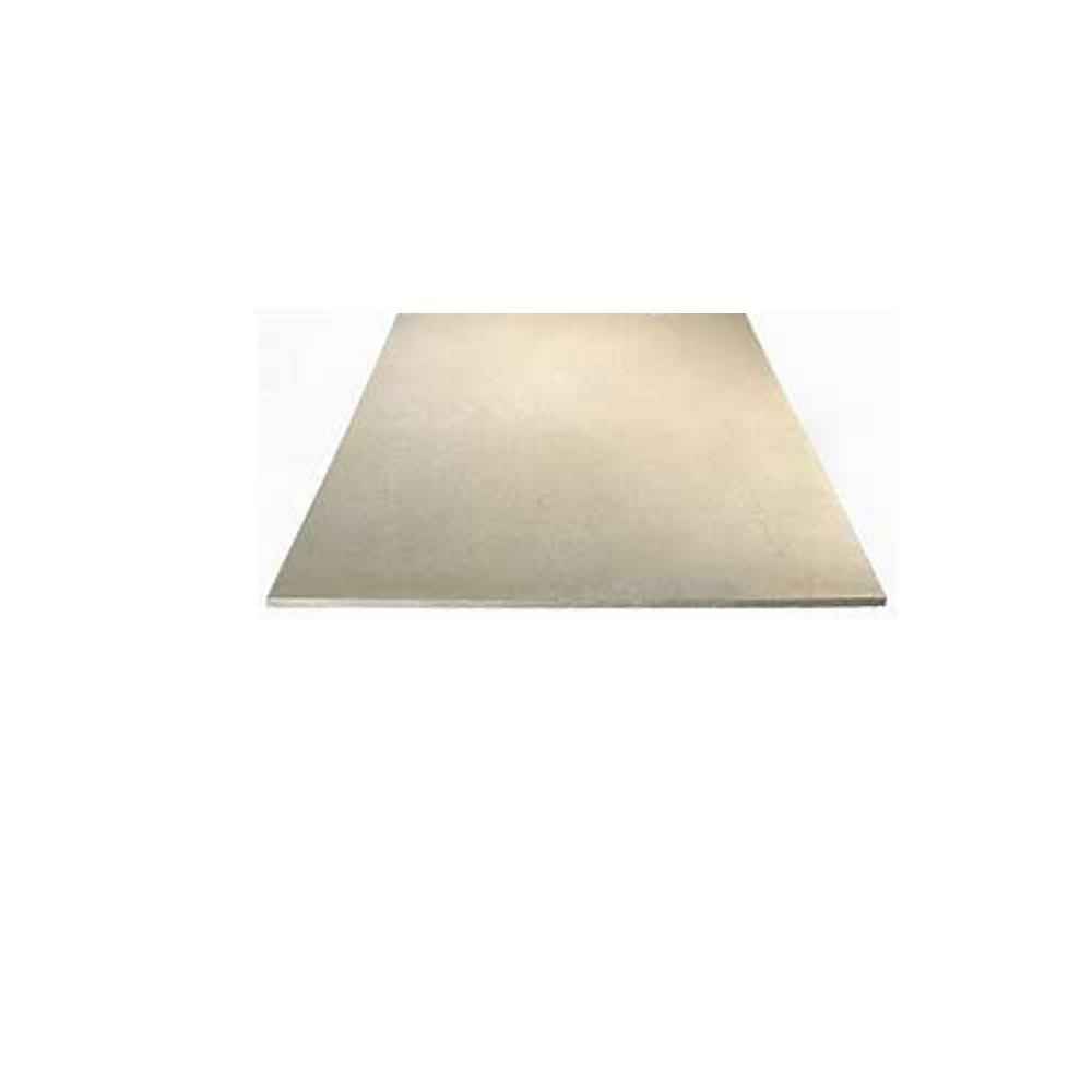 1 2 In X 4 Ft X 8 Ft R 1 2 Sound Board Sound Barrier Sheathing 206136 The Home Depot