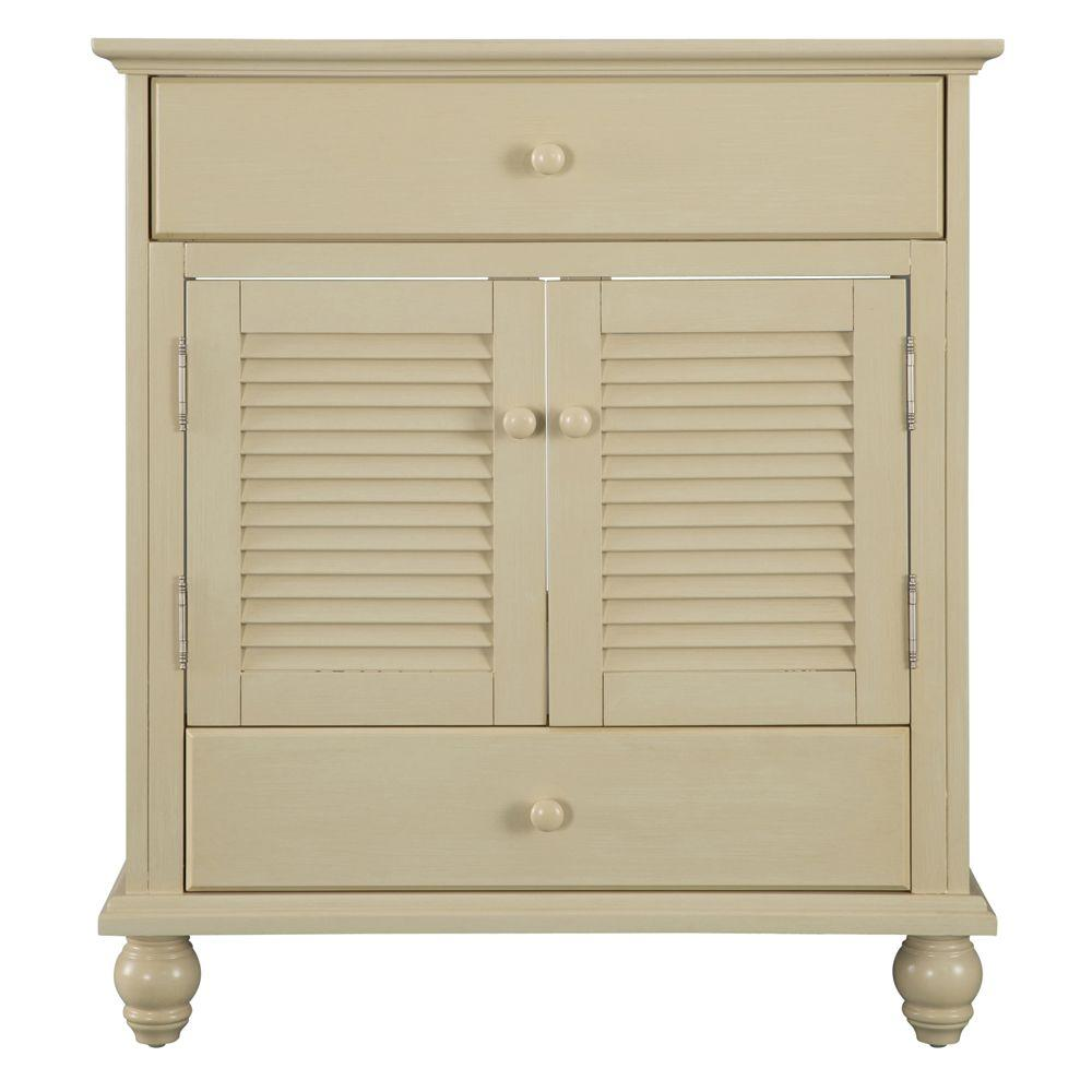 Home decorators collection cottage 30 in w bath vanity Home decorators bathroom vanity