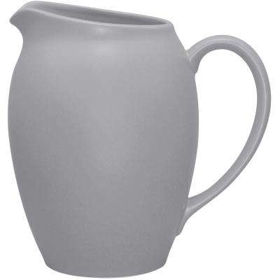 Colorwave 60 oz. Slate Pitcher