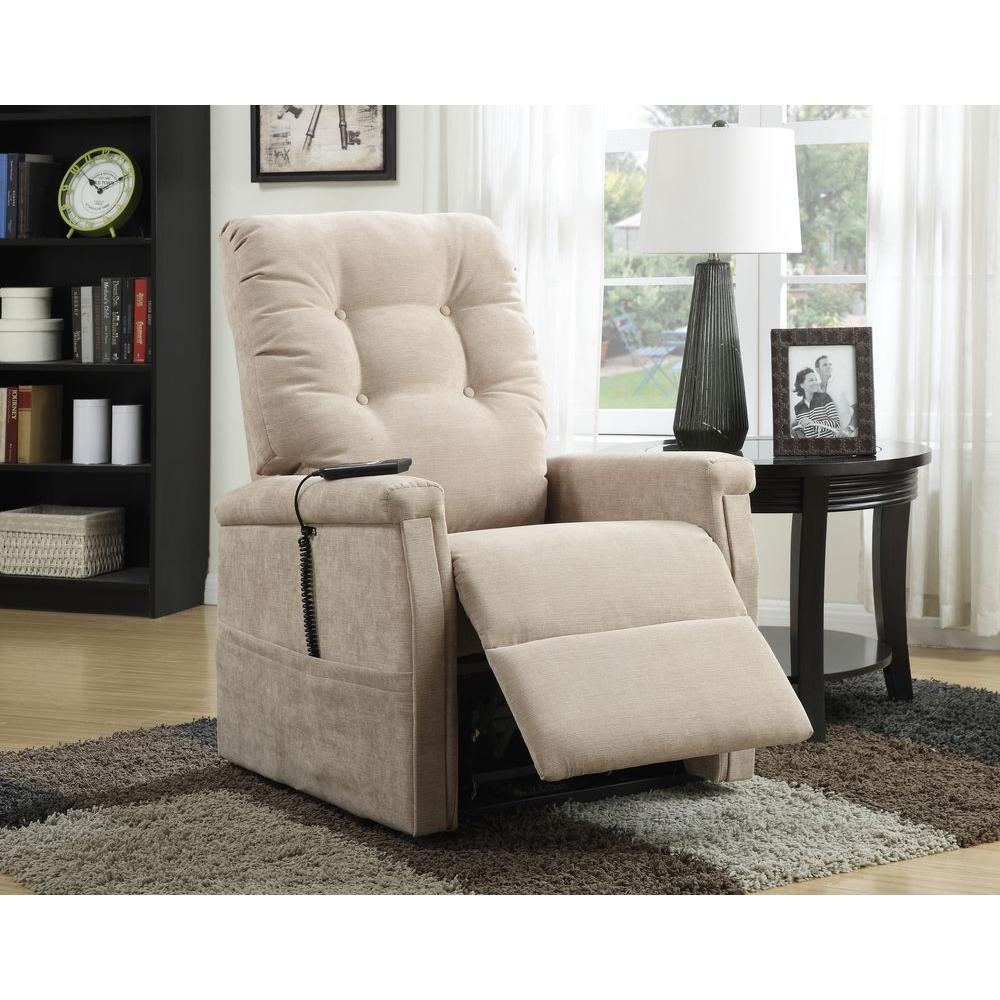 position geri recliner geriatric three recliners taupe warm lumex powell chair