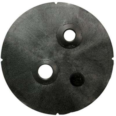 18.5 in. Sump Basin Cover