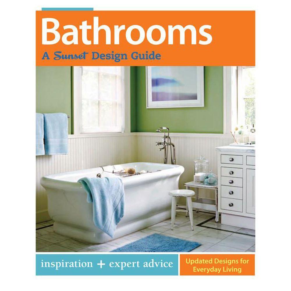null Bathrooms