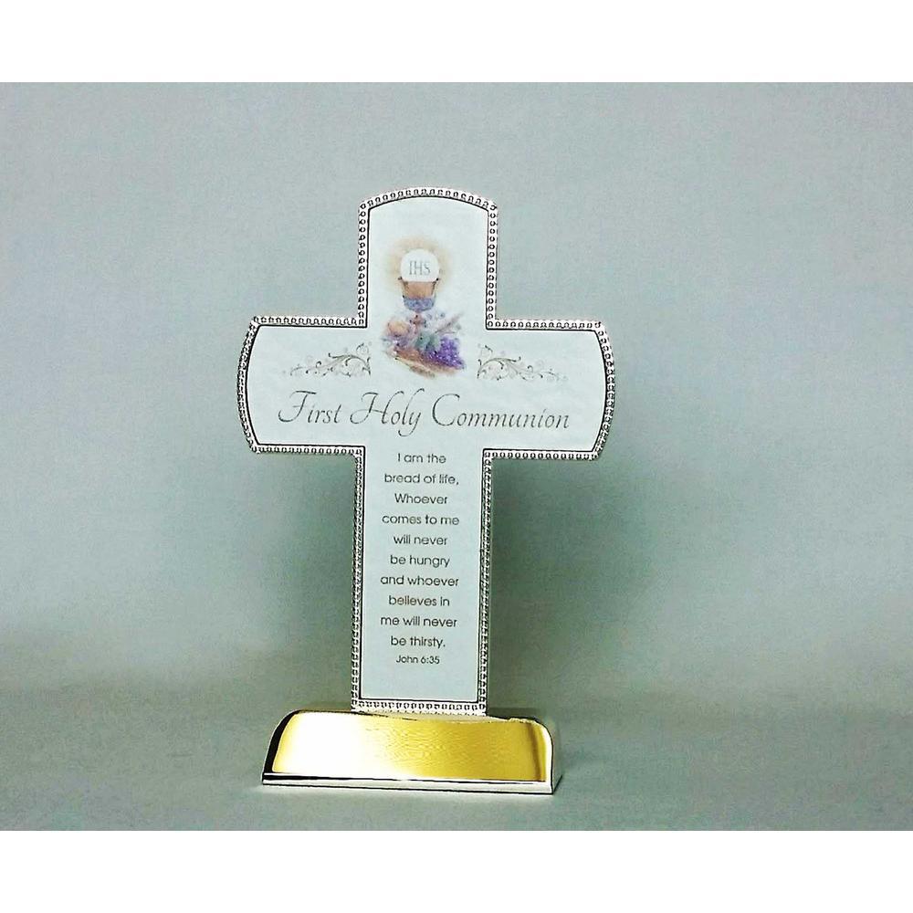 Heim Concept First Communion Cross