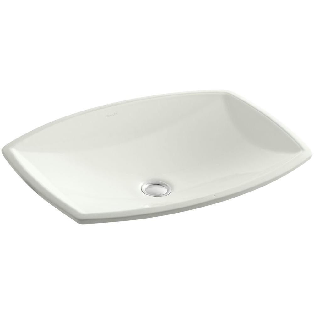Nice Bathroom Sink Drain Home Depot #1: Dune-kohler-undermount-bathroom-sinks-k-2382-ny-64_1000.jpg