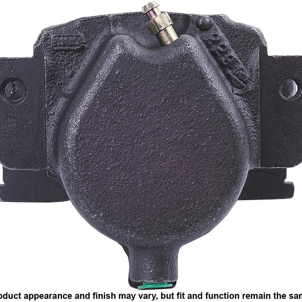Cardone Reman Disc Brake Caliper