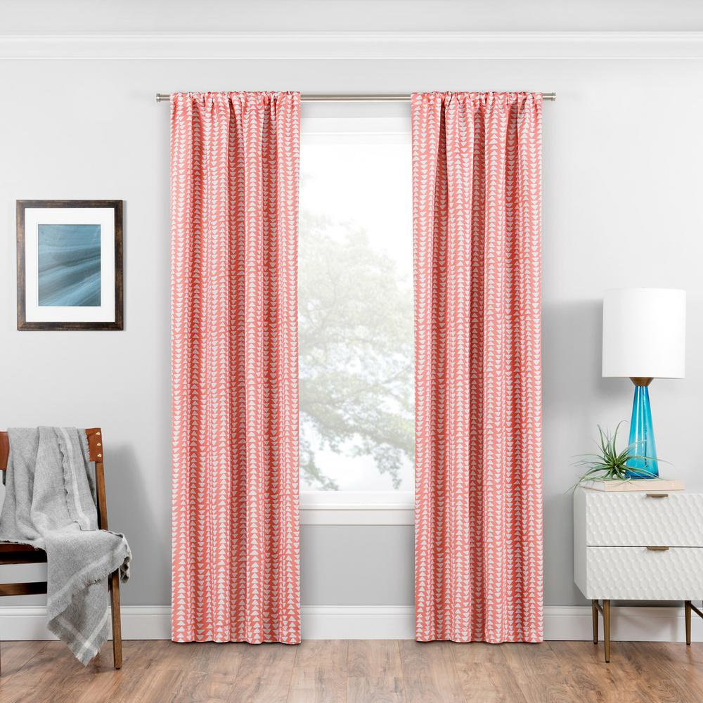 for hmm colored find nursery blush girl this kinda these pin wonder fabric like if can curtains i