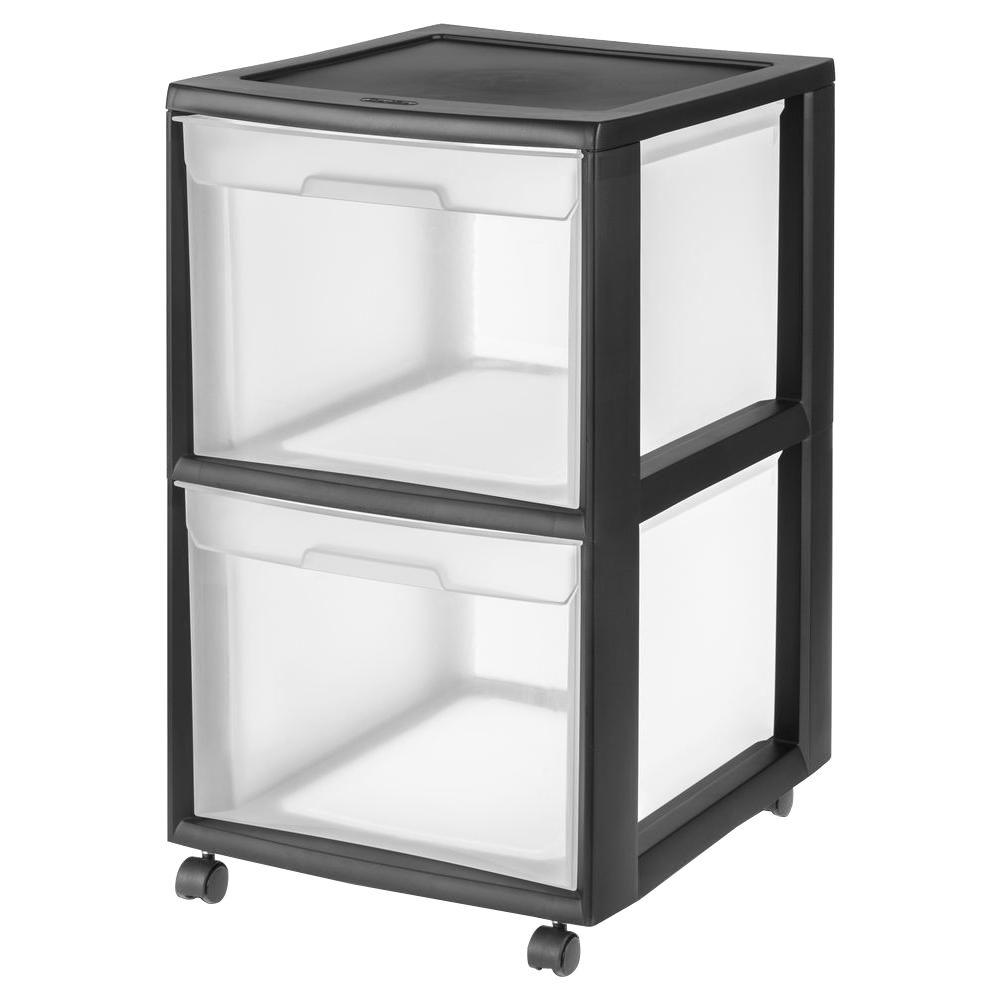 Plastic Shelving Home Depot Cube Storage Systems Modular