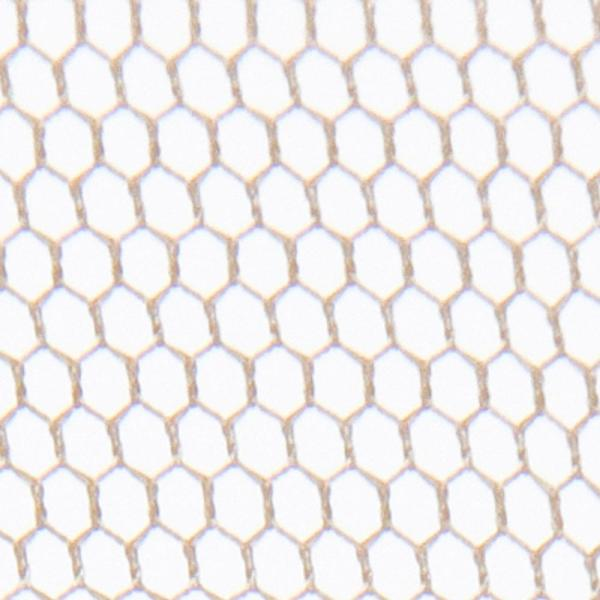 "3 pcs 20/"" x 24/"" Aluminum Screens with 130 White Mesh"