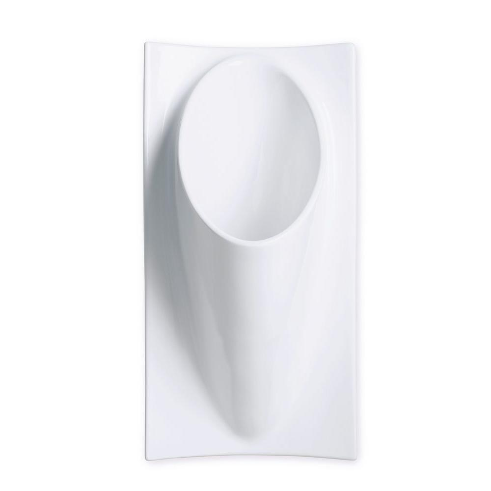 KOHLER Steward Waterless Urinal