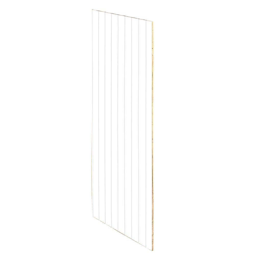 Home Decorators Collection Newport Pacific White Assembled 0.1875 ...