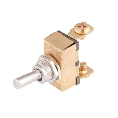20 Amp Heavy Duty Toggle Switch