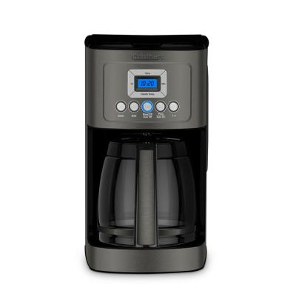 2631192300c Coffee & Espresso - Small Kitchen Appliances - The Home Depot