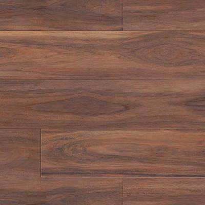 Cortado 11-1/2 mm Thick x 15.48 in. Wide x 46.56 in. Length Click Lock Laminate Flooring (20.02 sq. ft. / case)