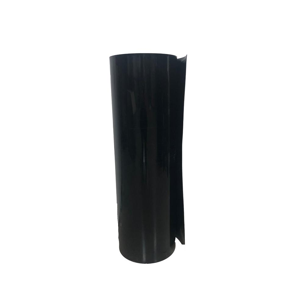 2.5 ft. x 25 ft. Root Shield Water Barrier 60 mil