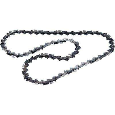 20 in. 3/8 in. Pitch, 0.050 Gauge Chainsaw Chain