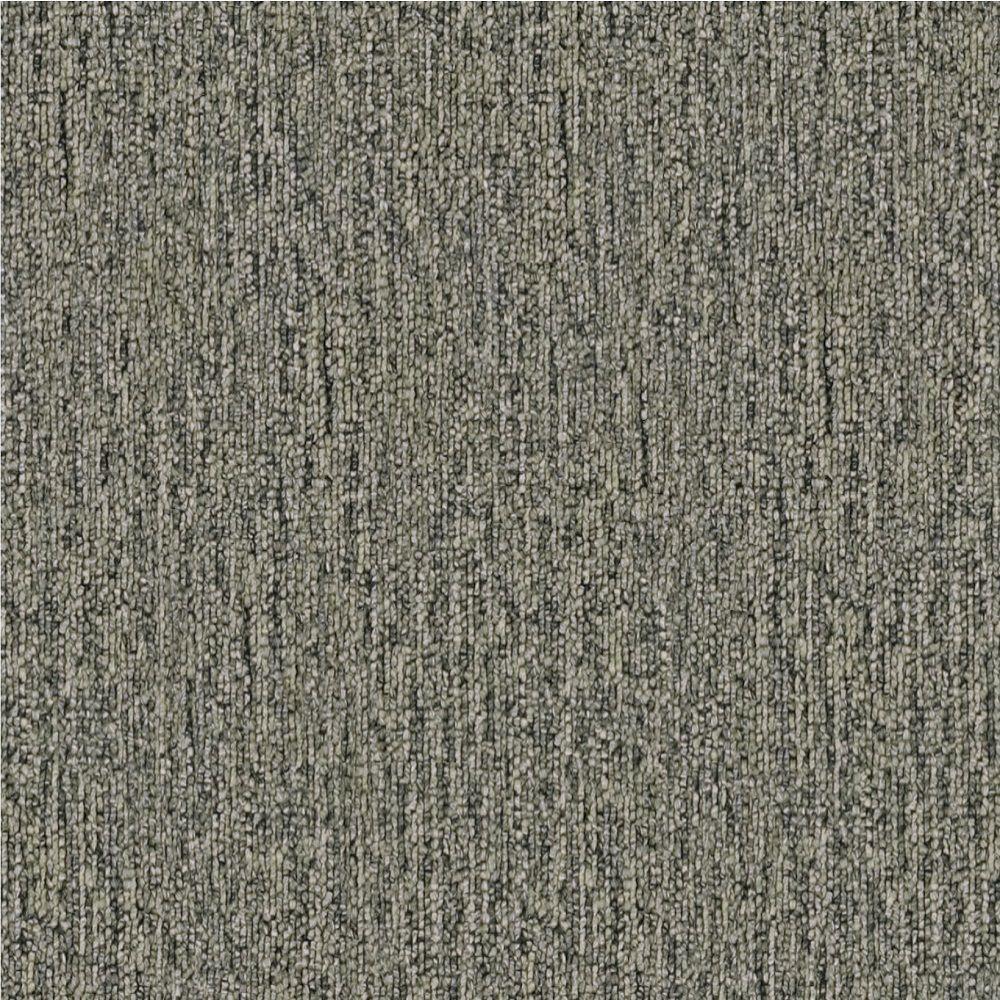 Key Player 20 - Color Dark Shadows Drama 12 ft. Carpet
