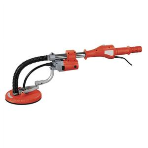 Click here to buy Aleko 5 APMS Corder Variable Speed Drywall Sander with Telescopic Frame by Aleko.