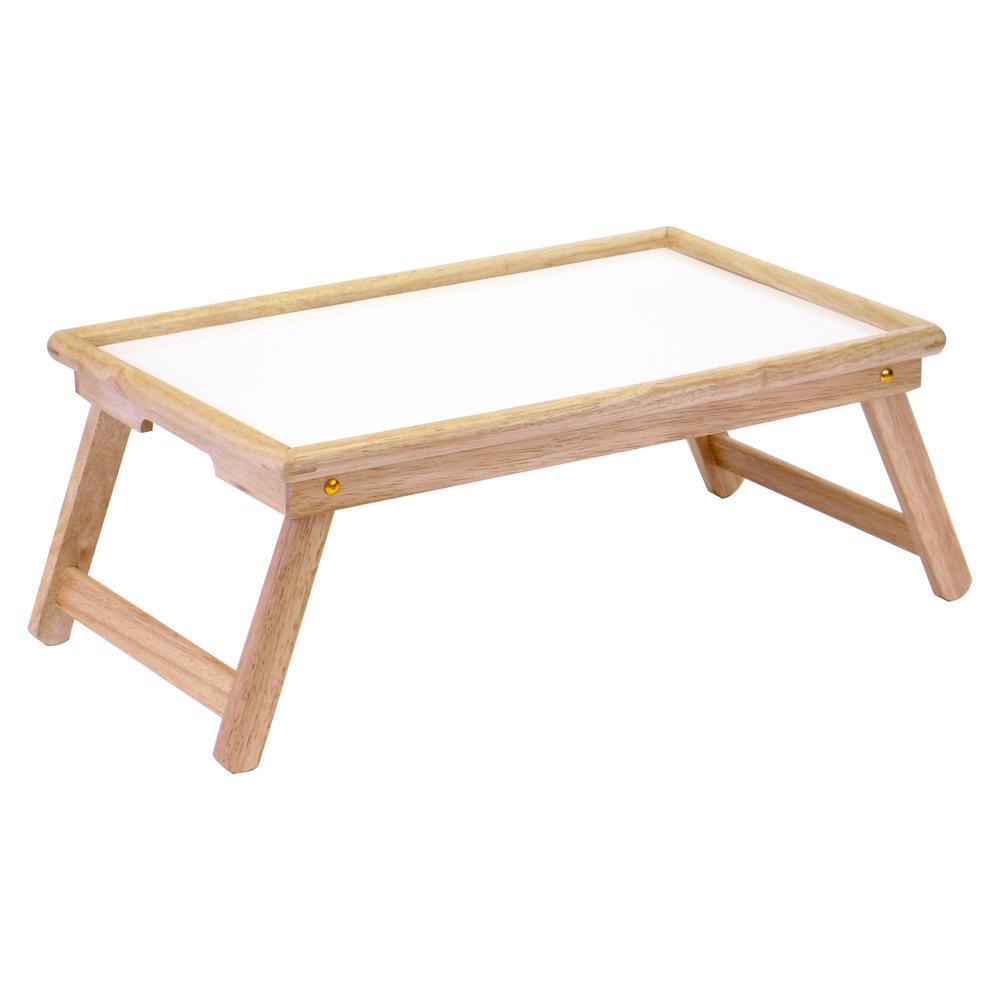 Stockton Breakfast Bed Tray
