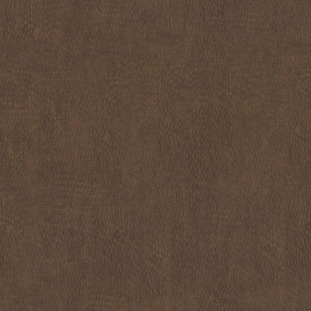 Wilsonart 5 ft. x 12 ft. Laminate Sheet in Windswept Bronze with Standard Matte Finish