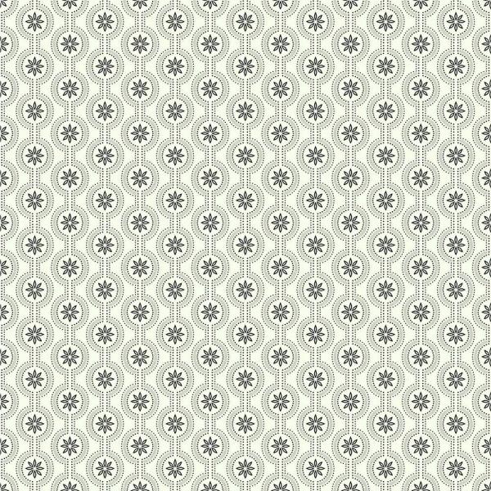 York Wallcoverings Waverly Kids Chantal Wallpaper ER8126