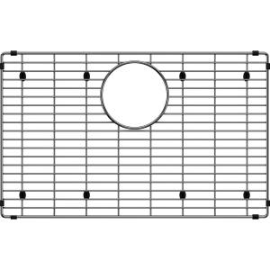 IKON Stainless Steel Kitchen Sink Grid