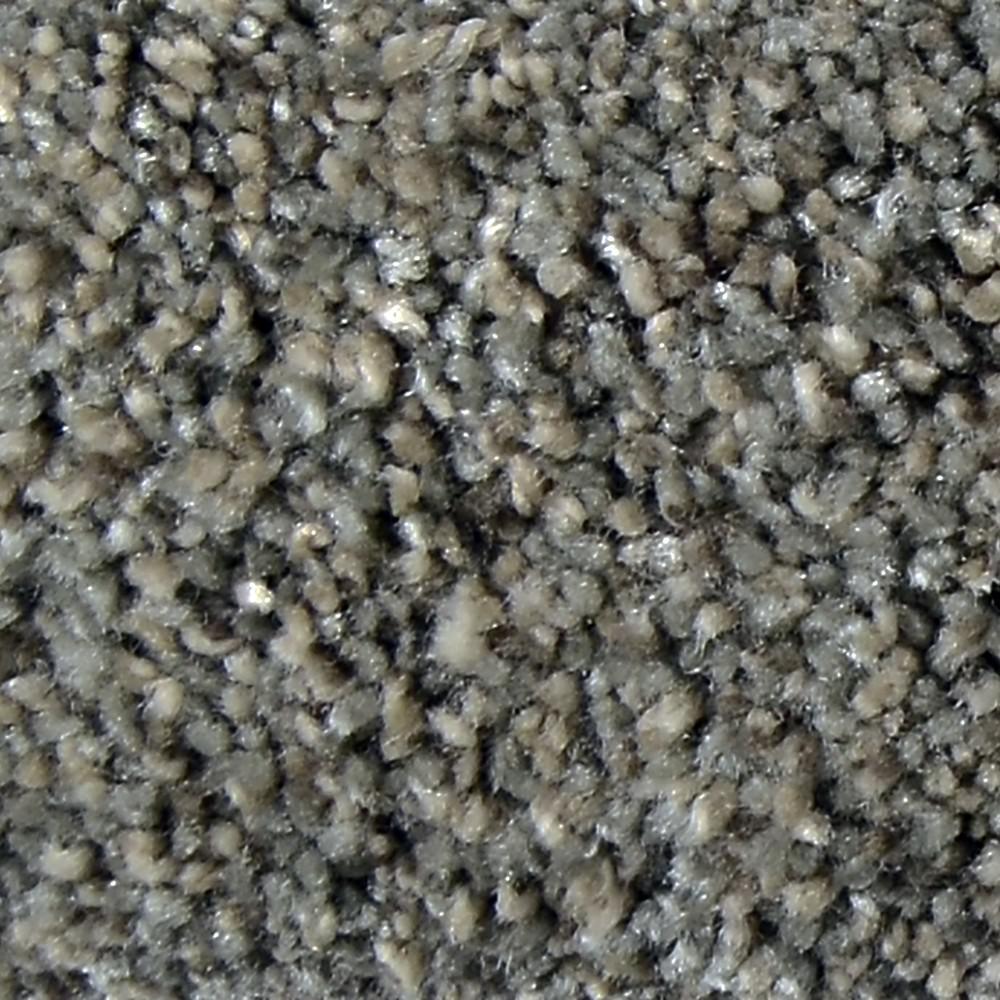 Grays Carpet amp Tile The Home Depot