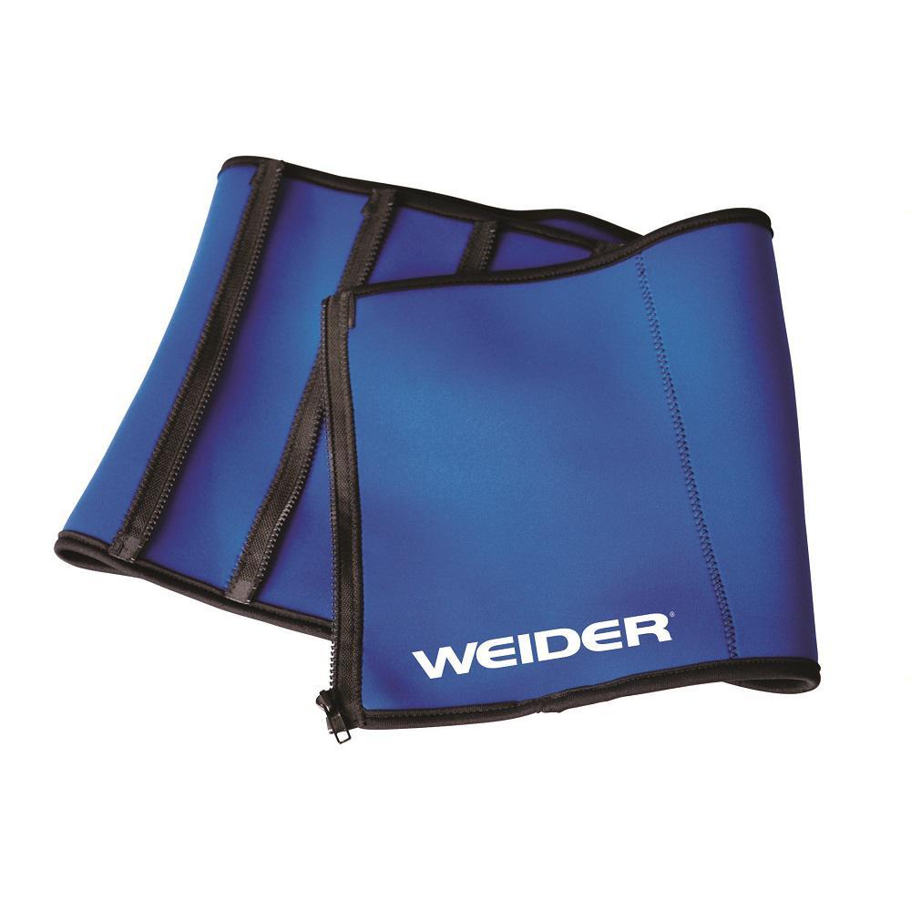 Weider Adjustable Waist Trimmer Belt