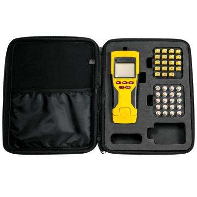 VDV Scout Pro 2 LT Tester and Remote Kit